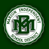 Marion ISD